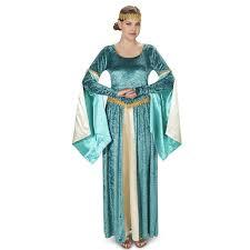 peacock halloween costume for girls renaissance teal dress costume buycostumes com