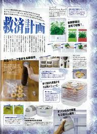 greenagent by mail order catalog u201cautumn comfortable life of