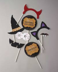 211 best halloween images on pinterest halloween foods 211 best halloween images on pinterest ps diy and halloween ideas