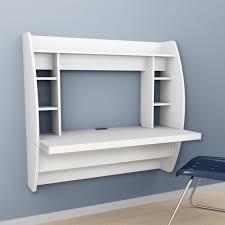 Lowes Office Desks Simple 25 Lowes Office Desks Design Decoration Of Adjustable