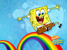spongebob gary squidward mr krab plankton p 11177 wallpaper