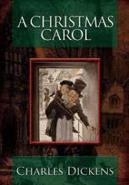 merry meeting the mayor s book club explores a carol