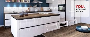 cuisiniste dordogne cuisine et bain agencement monsieur meuble sarlat 24 dordogne brive