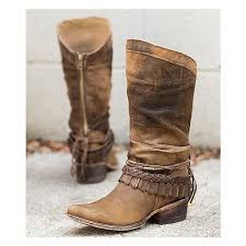 corral womens boots sale 30 best boots images on shoes boots