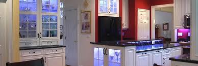 Kitchen Design Ct Kitchen Renovation Norwak Ct Kitchen Design Hm Remodeling