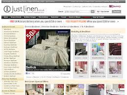 dorma bedlinen dorma bedding discontinued dorma bedlinen