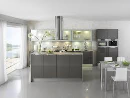 idees cuisines foire de 2012 des idées des envies cuisine plus pour donner