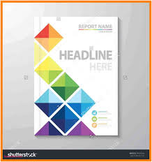 word report cover page template word report cover page template beautiful 10 cover page template