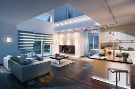 Wohnzimmer Beleuchtung Wieviel Lumen Angenehmes Licht Auf Ganzer Schiene Pressemitteilungen Presse