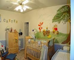 deco chambre winnie conseils pour une décoration chambre winnie l ourson pas cher