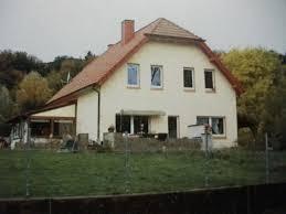 Wohnung Verkaufen Haus Kaufen Haus Kaufen In Dörentrup Immobilienscout24