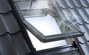 integral blind roof windows keylite roof windows
