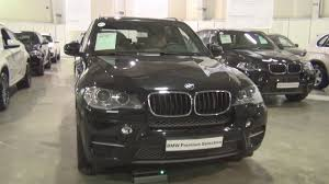 Bmw X5 Interior 2013 Bmw X5 Xdrive 30d Nevada Oyster 2013 Exterior And Interior Youtube