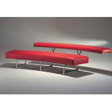 eileen gray sofa gray monte carlo sofa
