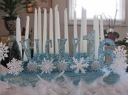 sweet 16 candelabra candle holder sweet sixteen candle holders new 13 best candelabra