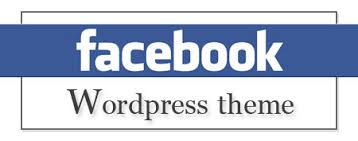 wordpress facebook template eventica event calendar ecommerce