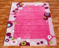 tapis de chambre enfant tapis fille pour chambre de b et d enfant pas chers 10 berceau