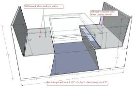 Banquette Booth Seating Used For Banquette Seating Dimensions Booth Booth Seating Dimensions Home