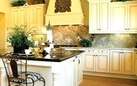 most popular kitchens u2013 subscribed me