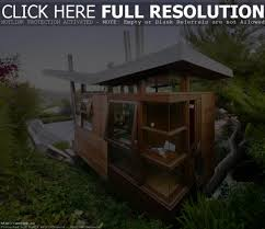 small vacation cabins airbnb tiny house georgia best small cabin plans ideas on