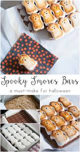 Halloween Food For Party Ideas by Best 25 Cute Halloween Food Ideas On Pinterest Halloween