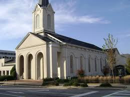 grants for lighting upgrades athens first united methodist church receives gipl grant gipl