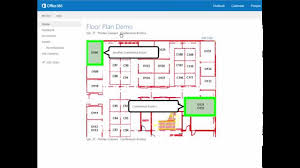 expertassist floor plan for sharepoint youtube