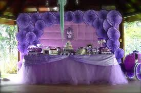 sofia the birthday ideas purple decorations for birthday party image inspiration of cake