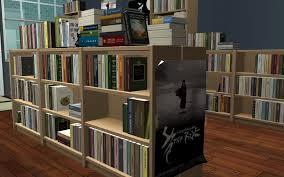 cuisine ikea catalogue pdf ikea lomme catalogue inspirant bedspreads ikea photographie les
