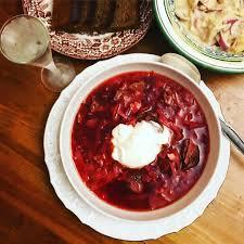 cuisine regime cuisine food frolicker