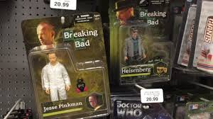 Breaking Bad Burning Series Toys U0027r Us Pulls U0027breaking Bad U0027 Action Figures After Petition