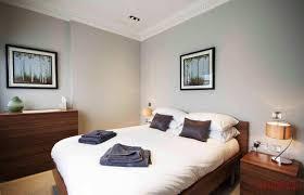 other small bedroom sets bedroom decoration designs best bedroom