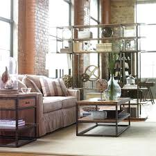 loft living ideas loft living room ideas 1 spacious living room loft loft apartment