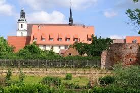 Winkelk He Planen Pegau Leipzig Regionen Portal