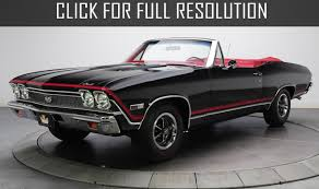 Chevelle Ss Price Chevrolet Wonderful Chevy Chevelle Super Sport Find This Pin And