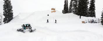 your local snowboard event calendar for 2017 ski utah