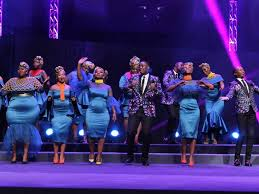 joyous celebration releases for namhla nkosi sa breaking news