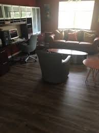 verre flooring hardwood floors atlanta ga laminate flooring newnan