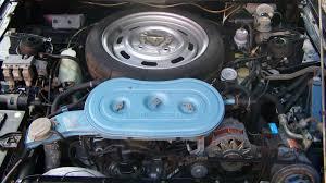 1986 subaru brat 1984 subaru dl engine 1984 engine problems and solutions