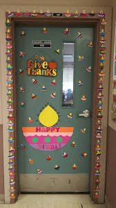 diwali door decoration best of kgd pinterest diwali