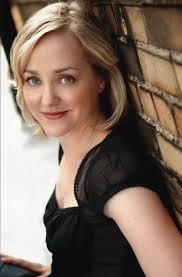 viagra commercial actress game of thrones geneva carr imdb