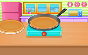 cooking in the kitchen android apps on google play