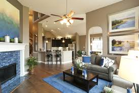Awesome Landon Homes Design Center Ideas Amazing Design Ideas