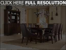 ashley dining room sets catarsisdequiron