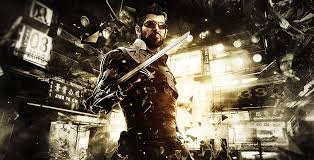 Deus Ex Movie Radical Revolution Is A Reality The Themes Of Deus Ex