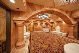 Cheap Banquet Halls In Los Angeles Wedding Venues In Los Angeles U0026 Banquet Halls In Glendale