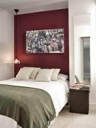 Color Scheme For Bedroom by Grey Black And Maroon Bedroom Bedroom Design Ideas Pictures