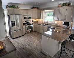 kitchen design ideas pictures wonderful kitchen design ideas recessed lights dbedaaccceeafaed