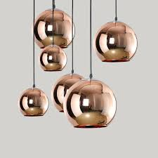 Multi Globe Pendant Light Multi Globe Pendant Light Buy Modern Mini Globe Pendant Light 1