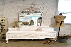 simply shabby chic bookcase french country cottage decor french